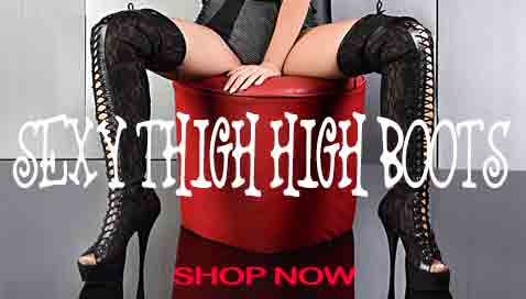 banner-478-x-272-thigh-high-boots.jpg